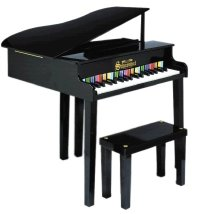 Schoenhut Concert Grand Toy Piano